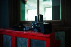 Hasselblad Life (Danny Chou) Tags: leica party black digital 35mm friend paint snap summicron jed f2 台北 rf m9 v4 朋友聚會 leitz 35mmf2 rangerfinder preasph 第四代 七枚 七枚玉 松山文創園區 德製版本