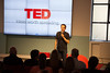 "Tedx_Talks_5_May-31 • <a style=""font-size:0.8em;"" href=""http://www.flickr.com/photos/44625151@N03/13960929890/"" target=""_blank"">View on Flickr</a>"