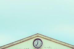 Paris blue faded 11/11