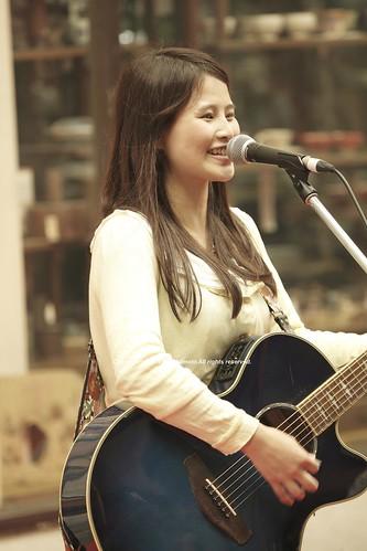 chinami-kishioka-no6