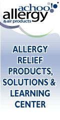 achoo allergy relief (preciouskidsgreatparents) Tags: kids parents paradise outdoor furniture great relief precious wicker allergy achoo