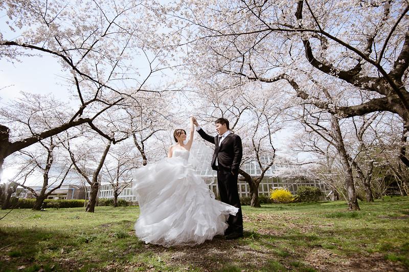 日本婚紗,關西婚紗,京都婚紗,京都植物園婚紗,京都御苑婚紗,清水寺和服,白川夜櫻,海外婚紗,高台寺婚紗,DSC_0021