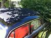 01 Mercedes Ponton Faltdach PVC ss 01