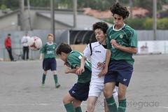 DORN-TIRS 012 1200 (Alberto Segade) Tags: sports football nikon soccer infantil nikkor ftbol oleiros codesal d300 dorneda nikkorzoomlens nikond300 nikon80200afs