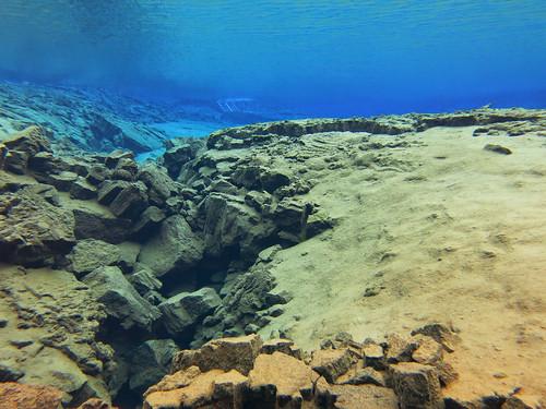 Iceland 2014 - Silfra dive - IMG_0622