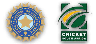 India vs South Africa world cup 2015