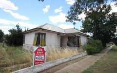 51 Shaw Street, Wagga Wagga NSW