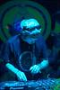 PsyphonicSounds2015_by_spygel_014 (spygel) Tags: bush psytrance trance dubstep doof aussiebushdoof