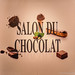 "2015_02_05_Inauguration_Salon_Chocolat-141 • <a style=""font-size:0.8em;"" href=""http://www.flickr.com/photos/100070713@N08/15853804184/"" target=""_blank"">View on Flickr</a>"