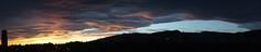 (Adisla) Tags: 35mm sony paisaje 12 jupiter f28 a7 anochecer m39 ilce7