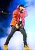 Tyga @ Between the Sheets Tour, Joe Louis Arena, Detroit, MI - 02-15-15