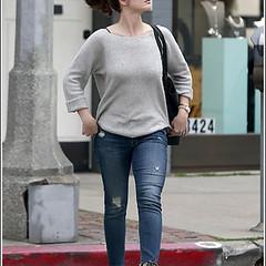 Minka Kelly Struts Her Bodacious Uber Hotness In Skin-Tight Jeans http://www.ynn.io/celeb/minka-kelly-struts-her-bodacious-uber-hotness-in-skin-tight-jeans (riteio) Tags: her jeans bodacious kelly hotness uber struts skintight minka in http41mediatumblrcom459f7783253c5ff68b8d95fc420da697tumblrniu5yecrx01tmg31go1400jpg httpwwwynniocelebminkakellystrutsherbodaciousuberhotnessinskintightjeans