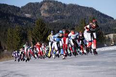 Weissensee_2015_January 28, 2015__DSF5443