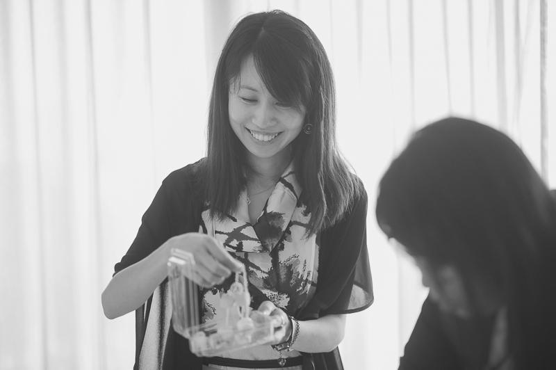 香格里拉婚宴,台南香格里拉,遠東國際大飯店婚宴,台南婚攝,香格里拉台南遠東國際飯店,新祕菲菲,新祕FIFI,婚攝,MSC_0020