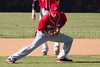 Feb8a-16 (John-HLSR) Tags: baseball springtraining feb8 coyotes stkatherines