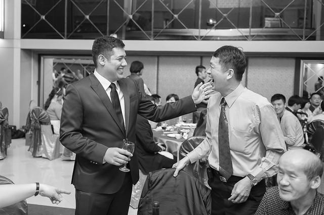 Gudy Wedding, Redcap-Studio, 台北婚攝, 和璞飯店, 和璞飯店婚宴, 和璞飯店婚攝, 和璞飯店證婚, 紅帽子, 紅帽子工作室, 美式婚禮, 婚禮紀錄, 婚禮攝影, 婚攝, 婚攝小寶, 婚攝紅帽子, 婚攝推薦,168