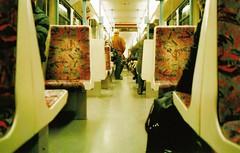 U35 (Turikan) Tags: subway minolta metro 200 ubahn bochum x700 rossmann u35