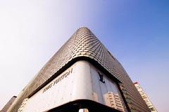 Apgujeong Rodeo Street (Seoul Korea) Tags: city asian photo asia capital korea korean photograph seoul rodeo southkorea gangnamgu   kpop  apgujeong republicofkorea apgujung canoneos6d flickrseoul sigma1224mmf4556dghsmii