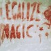 Legalize Magic