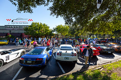 Cars for Our Troops 2
