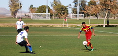 "RSL-AZ U-15/16 vs. Real So Cal • <a style=""font-size:0.8em;"" href=""http://www.flickr.com/photos/50453476@N08/16372490036/"" target=""_blank"">View on Flickr</a>"
