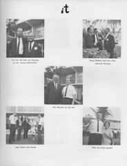"Pioneers_Yearbook_1967_Page_7 <a style=""margin-left:10px; font-size:0.8em;"" href=""http://www.flickr.com/photos/130192077@N04/16378530671/"" target=""_blank"">@flickr</a>"