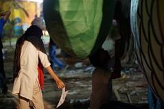 DSC04407_resize (selim.ahmed) Tags: nightphotography festival dhaka voightlander bangladesh nokton boishakh charukola nex6