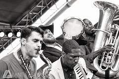 Jon Batiste & Stay Human-8370 (Quirky NY Chick) Tags: canon festivals newport concertphotography 2014 ef70200mmf28lisusm stayhuman newportjazzfestival canonef70200mmf28is canont1i jonbatiste quirkynychick lanitaadamsphotography wwwlanitaadamscom wwwquirkynychickcom jonbatistestayhuman jonbatisteandstayhuman lanitaadams