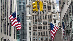IMG_5701 (NicolasR11) Tags: city nyc usa ny newyork unitedstates centralpark lateshow empirestate eeuu hardrockcafeny
