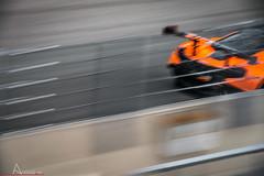GT3 (Ansho.nl) Tags: orange holland green netherlands dutch car by race track papaya mclaren pure mode circuit spa lt p1 trackday gt3 francorchamps d600 650s 675s bijlmakers ansho anshonl autofotoshoot