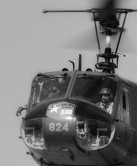 2016SpiritofSaintLouisAirshow_SAF4354-2 (sara97) Tags: aircraft flight airshow huey helicopter missouri saintlouis uh1 skysoldiers belluh1 photobysaraannefinke spiritofsaintlouisairshow spiritofstlouisaiport copyright2016saraannefinke outdoorsaviation 2016spiritofsaintlouisairshow