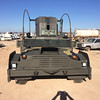 Iraqi Humvees (redlinemodels) Tags: afghanistan black force space iraq special humvee hmmwv armour forces sof humvees m1114 uparmored afghansitan m1151 upgunned