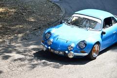 _DSC_0152 (Umbrella_Corp_06500) Tags: sun riviera cte voiture course prototype formule1 menton voitures courses chrono comptition