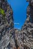 CO_Chapada0206 (Visit Brasil) Tags: travel brazil tourism nature horizontal brasil natureza unesco adventure chapada cavalcante ecoturismo ecotourism semgente centrooeste penhascos diurna pontedepedra visitbrasil