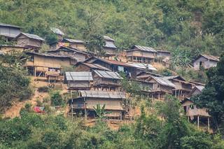 croisiere mekong - laos 27