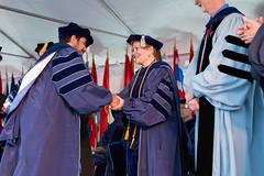 PhD2016-132 (MinesCERSE) Tags: ceremony engineering commencement graduate pe petroleum hooding cerse pegn minescerse minespe