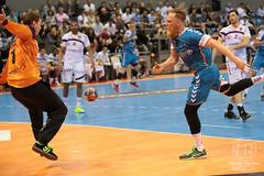 fenix-nantes-24 (Melody Photography Sport) Tags: sport deporte handball balonmano valentinporte fenix toulouse nantes hbcn h lnh d1 canon 5dmarkiii 7020028