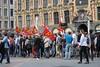 manif_26_05_lille_087 (Rémi-Ange) Tags: fsu social lille fo unef retrait cnt manifestation grève cgt solidaires syndicats lutteouvrière 26mai syndicatétudiant loitravail