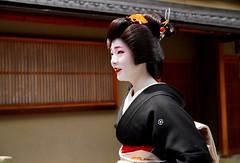 -3 (nobuflickr) Tags: japan kyoto maiko geiko       miyagawachou  fukutyou 20160526dsc00347