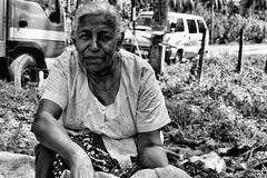 woman at the market (Claudia Merighi) Tags: street people woman blancoynegro monochrome noiretblanc streetphotography srilanka pretoebranco streetmarket k3 blackandwhitephotos monocromatico streetphotographers fotografiacallejera fotografiadistrada pentaxk3 ricohimages lamerighi claudiamerighi bnbwbwbiancoenero bleksvart fotografiederue streetmagazines
