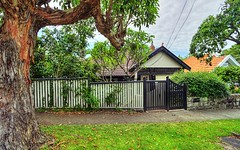65 Clanalpine Street, Mosman NSW