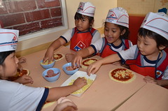 Outing-Class-at-Domino's-Pizza (86)