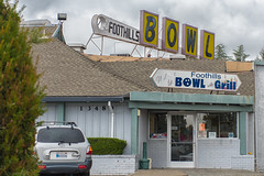 RHM_1676-1397.jpg (RHMImages) Tags: california sign landscape us nikon neon unitedstates auburn bowl grill bowling d810