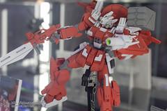 20160505_GFT-15 () Tags: toy model hobby figure gundam   gunpla   plasticmodel        gundamfronttokyo