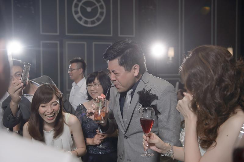 26951516103 9d951a417f o [高雄婚攝]G&Z/台鋁晶綺盛宴珍珠廳