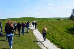"Excursie Engeland mei 2016 • <a style=""font-size:0.8em;"" href=""http://www.flickr.com/photos/99047638@N03/26962746042/"" target=""_blank"">View on Flickr</a>"