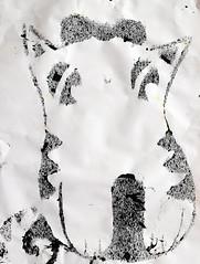 Ex. in Drawing (PNCA YOUTH PROGRAM) Tags: art creativity education northwest drawing exploring events exhibition neighborhood national printmaking everyone experimentation 2d narrative artschool childrensart artmaking continuingeducation 3dprojects softpastel teencamp drawingmixedmedia artanddesign artbykids teenprogram teenart artbychildren communityeducation communityprogram pncace teenartprogram pncayouthartprogram teensmakingart pncayouthprogramportland pncacontinuingeducation pncayouthart creativityworkshere educationatpnca