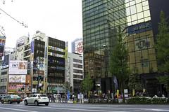 DSC_3666 (Squall EC) Tags: tower japan tokyo odaiba akihabara asakusa toykotower
