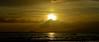 """Tomorrow is a Million Years"" (jcc55883) Tags: ocean sunset sky silhouette clouds hawaii nikon waikiki oahu horizon pacificocean nikond3200 d3200 kuhiobeachpark"