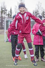 1604_FOOTBALL-121-Edit (JP Korpi-Vartiainen) Tags: game girl sport finland football spring soccer hobby teenager april kuopio peli kevt jalkapallo tytt urheilu huhtikuu nuoret harjoitus pelata juniori nuori teini nuoriso pohjoissavo jalkapalloilija nappulajalkapalloilija younghararstus